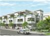 Bán nhà phố liên kế hướng Tây dự án Melosa Garden Quận 9   5