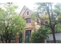 Bán biệt thự 504m2 gần Cao Đẳng Hàng Hải, phường Thảo Điền, Quận 2.