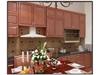 Nhà mới xây cần bán Phường Linh Chiểu Quận Thủ Đức | 1