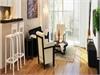 Bán căn hộ cao cấp The Nassim Thảo Điền 1 phòng ngủ | 4