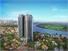 Bán căn hộ Nassim Thảo Điền 3 phòng ngủ cao cấp   2