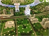 Bán căn hộ 4 phòng ngủ cao cấp The Nassim Quận 2 | 4