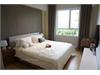 Bán căn hộ tòa 1 Masteri Thảo Điền 2 phòng ngủ | 2