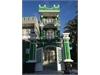 Nhà bán đẹp tặng nhiều nội thất cao cấp, tiện kinh doanh Quận Thủ Đức | 1