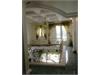 Nhà bán tặng nhiều nội thất, nở hậu Quận Thủ Đức | 1