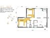 Bán chung cư Masteri thảo Điền 2 phòng ngủ giá tốt | 2