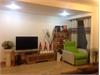 Cần bán gấp nhà  Phường Tam Phú Quận Thủ Đức   1