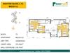 Stunning Masteri Thao Dien apartment for rent | 1