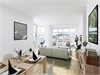 Stunning Masteri Thao Dien apartment for rent | 3