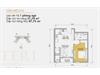 Bán căn hộ thuộc tòa Dịch vụ- Thương mại Masteri Thảo Điền 1 phòng ngủ  | 2
