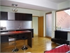 Very nice 3 bedrooms Masteri Thao Dien Block 1 merged apartment for rent  | 4