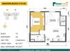 1 bedroom Masteri Thao Dien apartment for rent  | 7