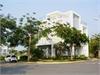 Bán biệt thự đơn lập Villa Park tại đường Bưng Ông Thoàn Quận 9 | 5