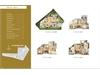 Bán biệt thự đơn lập Villa Park tại đường Bưng Ông Thoàn Quận 9 | 2