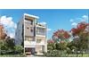 Bán biệt thự đơn lập Villa Park tại đường Bưng Ông Thoàn Quận 9 | 3
