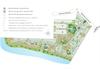 Bán biệt thự đơn lập Villa Park tại đường Bưng Ông Thoàn Quận 9 | 4