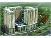 Bán căn hộ 3 phòng ngủ chung cư The CBD gần bệnh viện Phúc An Khang, Quận 2. | 7