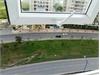 Bán căn hộ 3 phòng ngủ chung cư The CBD gần bệnh viện Phúc An Khang, Quận 2. | 1
