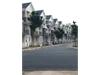 Cho thuê nhà phố nguyên căn Park Riverside dãy H đủ nội thất   1
