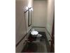 Cho thuê nhà phố Park Riverside 4 phòng ngủ đủ nội thất cao cấp | 4