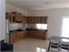 Cho thuê nhà phố Park Riverside 4 phòng ngủ đủ nội thất cao cấp | 5