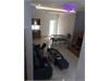 Cho thuê nhà phố Park Riverside 4 phòng ngủ đủ nội thất cao cấp | 6