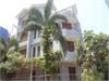 Nhà phố cho thuê 2 mặt tiền 140m2 gần chợ Bình Khánh, Quận 2. | 2