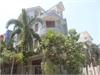 Nhà phố cho thuê 2 mặt tiền 140m2 gần chợ Bình Khánh, Quận 2. | 1