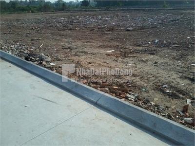 Bán đất 200m2 đường Làng tăng phú, phường Tăng Nhơn Phú A