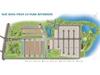 Cho thuê gấp nhà phố Park Riverside nội thất cơ bản  | 5