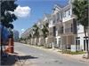 Cho thuê gấp nhà phố Park Riverside nội thất cơ bản  | 6