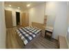 Cho thuê căn hộ 2 phòng ngủ lầu cao Riva Park Quận 4 | 3