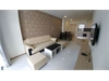 Cho thuê căn hộ 2 phòng ngủ lầu cao Riva Park Quận 4 | 2