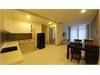 Cho thuê căn hộ 2 phòng ngủ lầu cao Riva Park Quận 4 | 1
