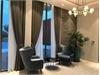 Cho thuê nhà 150m2 đầy đủ nội thất khu biệt thự Park Riverside yên tĩnh.   4