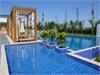 Cho thuê nhà 150m2 đầy đủ nội thất khu biệt thự Park Riverside yên tĩnh.   8