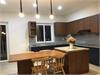 Cho thuê nhà 150m2 đầy đủ nội thất khu biệt thự Park Riverside yên tĩnh.   2