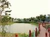 Cho thuê nhà 150m2 đầy đủ nội thất khu biệt thự Park Riverside yên tĩnh.   5