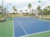 Cho thuê nhà 150m2 đầy đủ nội thất khu biệt thự Park Riverside yên tĩnh.   9