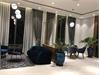 Cho thuê nhà 150m2 đầy đủ nội thất khu biệt thự Park Riverside yên tĩnh.   3