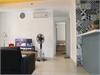 Bán căn hộ Masteri Thảo Điền căn góc 70m2 2 phòng ngủ cực đẹp | 3