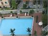 Bán căn hộ Masteri Thảo Điền căn góc 70m2 2 phòng ngủ cực đẹp | 2