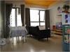 Bán căn hộ Masteri Thảo Điền căn góc 70m2 2 phòng ngủ cực đẹp | 5