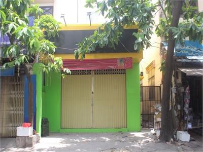 Bán nhà cấp 4 mặt tiền đường Xuân Thủy, Phường Thảo Điền, Quận2.