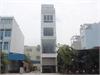 Nhà phố 80m2 mới xây cho thuê gần chi cục thuế Quận 2. | 1