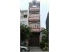 Cho thuê nhà phố gần trường đại học văn hóa, phường thảo điền, quận 2. | 2