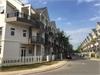 Chính chủ cho thuê căn nhà phố D18 Park Riverside hướng Đông Bắc | 4