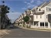 Chính chủ cho thuê căn nhà phố D18 Park Riverside hướng Đông Bắc | 6