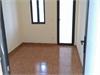 Bán nhà nhỏ, giá tốt chính chủ đường Quang Trung, P.8, Q.Gò Vấp | 1