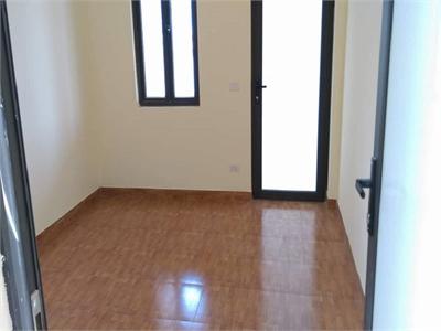 Bán nhà nhỏ, giá tốt chính chủ đường Quang Trung, P.8, Q.Gò Vấp
